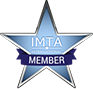 IMTA Member Gage Model and Talent Agency