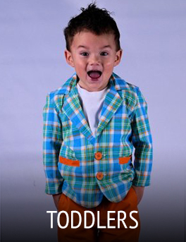 Gage Model and Talent Toddler Models and Actors